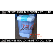 RO Water Purifier Cabinet Plastic Mold