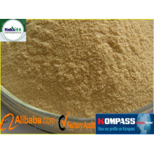 Sell animal feed additive enzyme act on fat