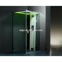 Eago DZ1006F12 Setam Shower Room