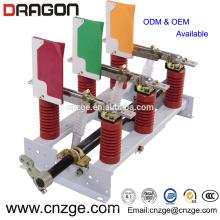 FN-12 12kv indoor high voltage load breaker switch