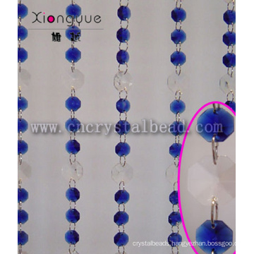 Crystal Bead Curtain For Inner Home Decoration