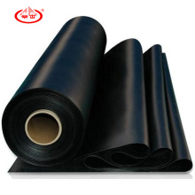 Anti-Aging Quality EPDM Waterproofing Membrane with Roof