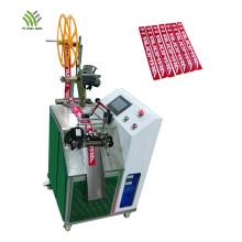 Ultrasonic Non-woven Fabric Cutting Machine