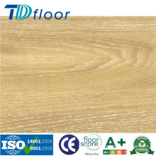 Virgin Material Vinyl Flooring Tile for Home Use