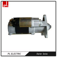 24V 7.0kW 11T M9T80971 10pc1 starter for 6WA1