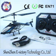 Sky King RC Helicopter New Products Drone Helicopter For Sale