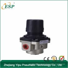 AF Series Filter Regulator Lubricator Air Compressor/Air source treatment