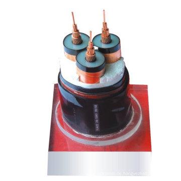 Antennenbündelkabel