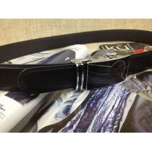 No Hole Leather Belts (A5-140415)