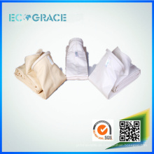 Heatseal Teebeutel Filtertasche