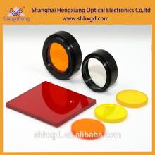 Optischer Filter, Infrarotfilter, IR-Filter