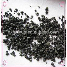 Coal Based Activated Carbon best price per ton of charcoal