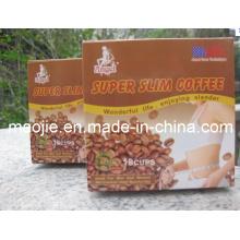 Ange Super Slim café pour perdre du poids