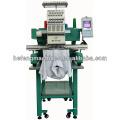 1 máquina de bordar da camisa da tampa principal (projeto novo)