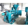 Sistema de refrigeración de agua de alta presión Proformance Máquina de prensa de aceite