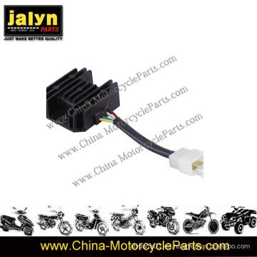 Regulador de la motocicleta cabido para Cg125