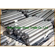 Barra de titanio y aleación de titanio / barra de Ti Gr. 2