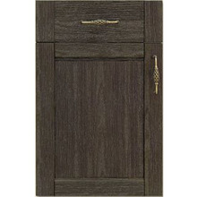 Wholesale cabinet doors kitchen used