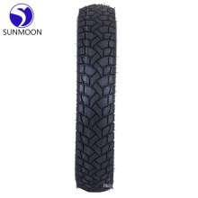 Sunmoon Cheap Price Taida 80/90 Motorcycle Tires