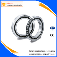OEM Service Rolamento de esferas de contato angular industrial (708C)