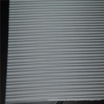 Brandneues 100% Polyesterspiraltrocknergewebe mit hoher Qualität