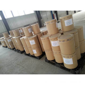 Высокое качество Ацесульфам калия (C4H4KNO4S) (номер CAS: 55589-62-3)