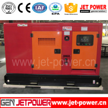 25kw Deutz Diesel Generator 100% Silent