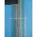Polyester Dryer Fabric Screen