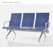 Factory Custom Made Airport Waiting Chair