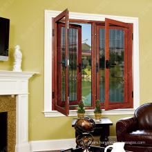 Aluminum window screen,window screen frame