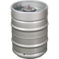 stainless steel barrel 20L/30L/50L beer keg