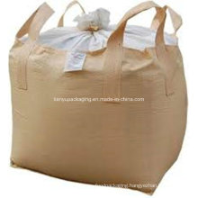 FIBC Bulk Bag Big Bag