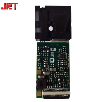 Mini sensor de distancia láser Freestyle con RS232
