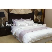 Австралийская Коллекция отель постельные принадлежности постельное белье 300TC