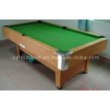 Professional Pool Table (KBP-8010)