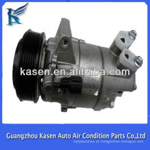 Auto compressor a / c para Nissan SYLPHY 1.6 2.0