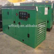 Generador diesel 7.5kw para las ventas calientes