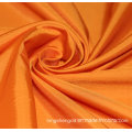 Gewebte Twill Plaid Plain Check Oxford Outdoor Jacquard 100% Polyester Stoff (53141)