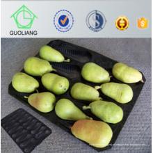 Китай Фабрика сразу продать вакуум формируя Амортизационный альвеолярного фруктов Пластиковые лотки Упаковка в стандартный пищевой безопасности