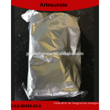 Artesunat / artesunate Injektion Pulver / 88495-63-0 Artesunate Fabrik