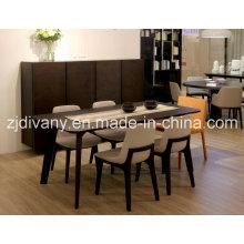 Dining Room Furniture Wooden Cabinet (SM-D48)