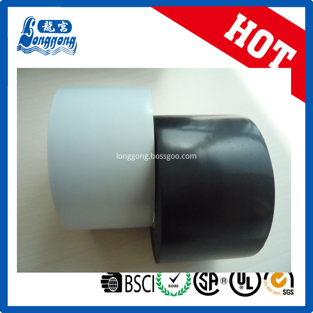 Underground Pvc Duct Protect Tape