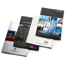Togo hochwertige Coloration Offsetdruck Magazin Malbuch