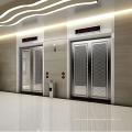 Hot sale hospital used hospital bed elevator