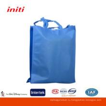 Качество фабричной продажи Реклама Шоппинг Пустые сумки для покупок