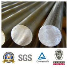 Barres en acier inoxydable 321 pour Construction