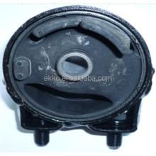 hangzhou factory rubber motor mounts for kia car MD061-39-040