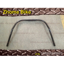 Bicycle Parts/Bicycle Handle Bar/Cruiser Bar/Fat Bike Alloy Bar