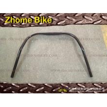Bicicleta Bike peças/barra do punho da bicicleta/Cruiser Bar/Fat Bar de liga
