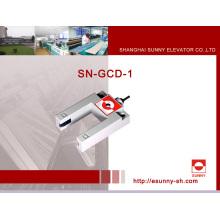 Инфракрасный фотоэлектрический датчик (SN-GDC-1)